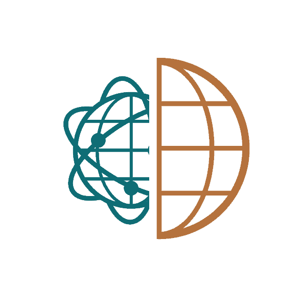 FTS_Zahlungsverkehr