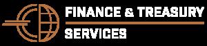 Logo FTS final_weisse-schrift