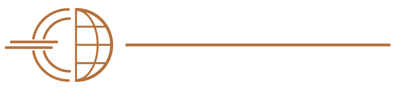 Finance & Treasury Services